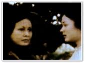 FILMS - Mga Tigre ng Sierra Cruz (1)