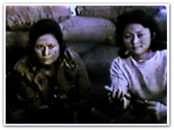 FILMS - Mga Tigre ng Sierra Cruz (2)