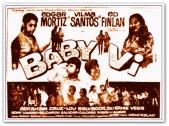 MEMORABILIA - Baby Vi