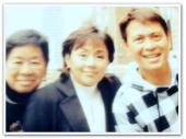 MEMORABILIA - Family Vi with Aida Fandialan, Raymund Isaac
