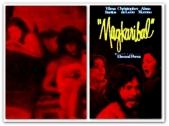 MEMORABILIA - Magkaribal