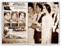 MEMORABILIA - 1965 Iginuhit ng Tadhana Poster