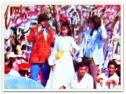 MEMORABILIA - 1972 MFF Remembrance