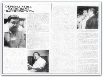 MEMORABILIA - Sixteen 08 October 1971