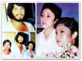 MEMORABILIA - 1978 Ikaw Ay Akin