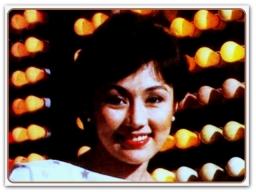 MEMORABILIA - 1982 Sensation Cover Pic