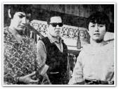 MEMORABILIA - De Colores Vi with Mila Ocampo and Leopoldo Salcedo