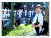 MEMORABILIA - Gov Vi vacation