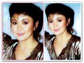 MEMORABILIA - Vilma Santos 1980s