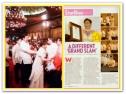 ARTICLES - Lingkod Bayan Award