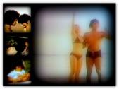 FILMS - Masarap Masakit Ang Umibig (1977)3