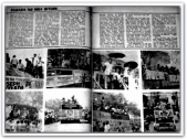 MEMORABILIA - 1973 Parada Ng Mga Bituin Movie Special