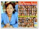 MEMORABILIA - Biz News Asia Magazine