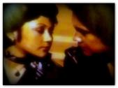 MEMORABILIA - Pulot Gata Puede Kaya 1977 2