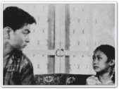 MEMORABILIA - Sa Bawat Pintig Ng Puso Vi with Zaldy Zhornack