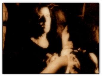 MEMORABILIA - Vi in Anak ng Asuwang 1973