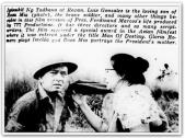 ARTICLES - Iginuhit ng Tadhana 1965