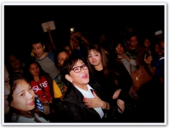 ARTICLES - EAH Vi at block screening 1