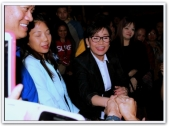 ARTICLES - EAH Vi at block screening 2