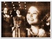 MEMORABILIA - 1977 MMFF
