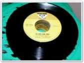 MEMORABILIA - Vilma Santos RPM45 (2)