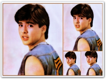 ARTICLES - Agah Muhlach