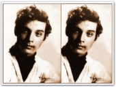 ARTICLES - Fernando Poe Jr