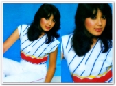ARTICLES - Sharon Cuneta