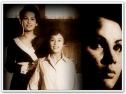 ARTICLES - Sino Ang May Karapatan (2)