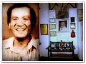 ARTICLES - Memorabilia Bert Tawa Marcelo