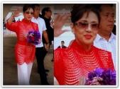 ARTICLES - Memorabilia Dingdong-Marian Wedding 2014
