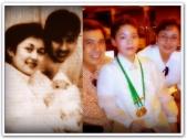 ARTICLES - Memorabilia Family (1)