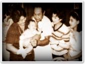 ARTICLES - Memorabilia Family (2)