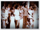 ARTICLES - Memorabilia Family (6)