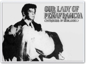 FILMS - Our Lady of Penafrancia (2)