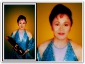ARTICLES - Memorabilia Gawad Urian Aktress ng Dekada '90