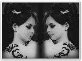 ARTICLES - Memorabilia (12) Lucita Soriano