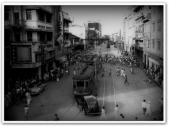 ARTICLES - Memorabilia (26) Avenida