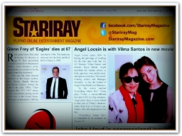 ARTICLES - Memorabilia Angel Locsin is with Vilma Santos in new movie (1)