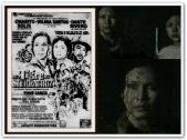 ARTICLES - Memorabilia Mga Tigre ng Siera Cruz (1)
