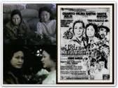 ARTICLES - Memorabilia Mga Tigre ng Siera Cruz (2)