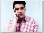 ARTICLES - Luis M (1)