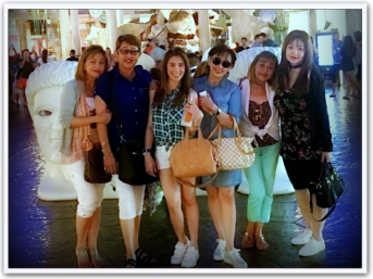 ARTICLES - Vi with family vacation 2017 (3)