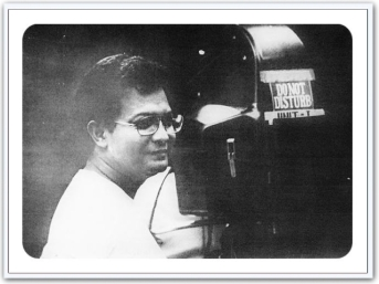 ARTICLES - Lino Brocka (1)
