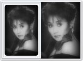 ARTICLES - Vi circa 1990s (2)