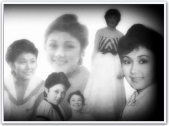 ARTICLES - Vilma Santos Truly, The Stars for All Seasons (3)