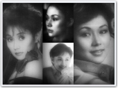 ARTICLES - Vilma Santos Truly, The Stars for All Seasons (4)