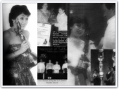 ARTICLES - Vilma Santos Truly, The Stars for All Seasons (5)