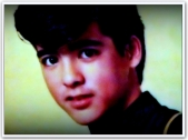 ARTICLES - aga muhlach (2)