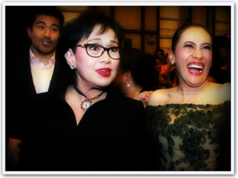ARTICLES - AiAi Delas Alas